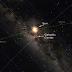Το μυστηριώδες κοσμικό σώμα στο κέντρο του γαλαξία μας