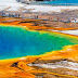 NASA's Plan to Save Humanity From Yellowstone Supervolcano