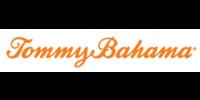 Tommy Bahama  Black Friday