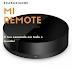 Casa Xiaomi: Comandar a TV e Ar Condicionado de qualquer parte do mundo!