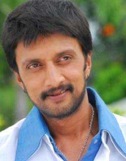 Sudeep movies, actor, wife, age, family, date of birth, , images, latest news, divorce, actor, kannada actor, news, kannada  movies, biography, mobile number, phone number, films, kannada, kannada, marriage photos, kannada actor, marriage, house address, home, recent photos, saanvi, kannada actor  caste, new film, kannada movies, recent movies, wife photos, and his wife, call, wiki, biography