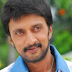 Sudeep age, date of birth, birthday date, wife, family, biography, mobile number, phone number, marriage photos, marriage, house address, home, caste, wife photos, and his wife, call, wiki, biography, images, recent photos, latest news, divorce, kannada actor, news, saanvi, kannada actor, movies, actor, kannada movies, films, kannada, new film, recent movies
