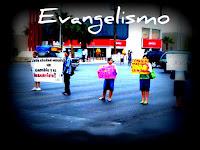 evangelizar-evangelio-evangelismo