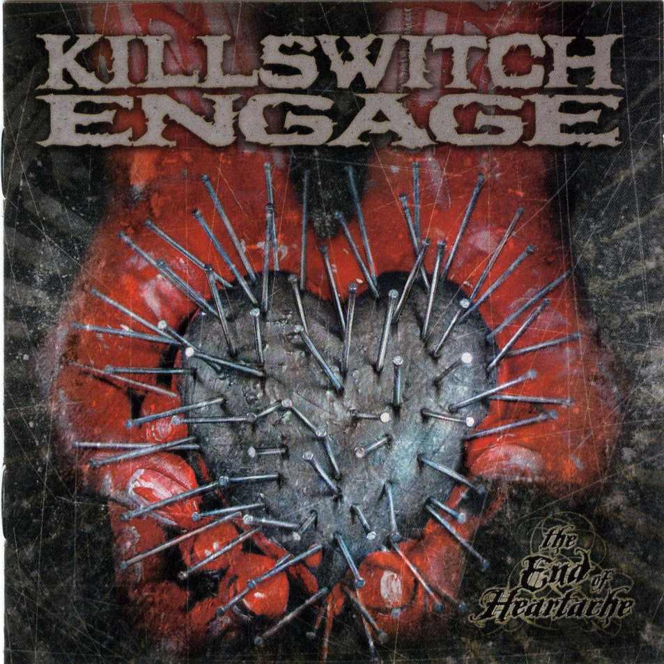 Killswitch Engage | MetalZone, metal mp3 download