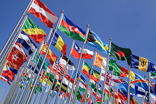 Why Evaluate Your International Academic Credentials?