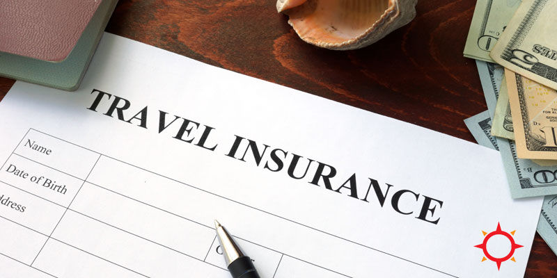 What Does Travel Insurance Cover For You?