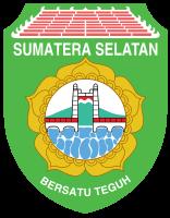 Provinsi Sumatera Selatan (SUMSEL)