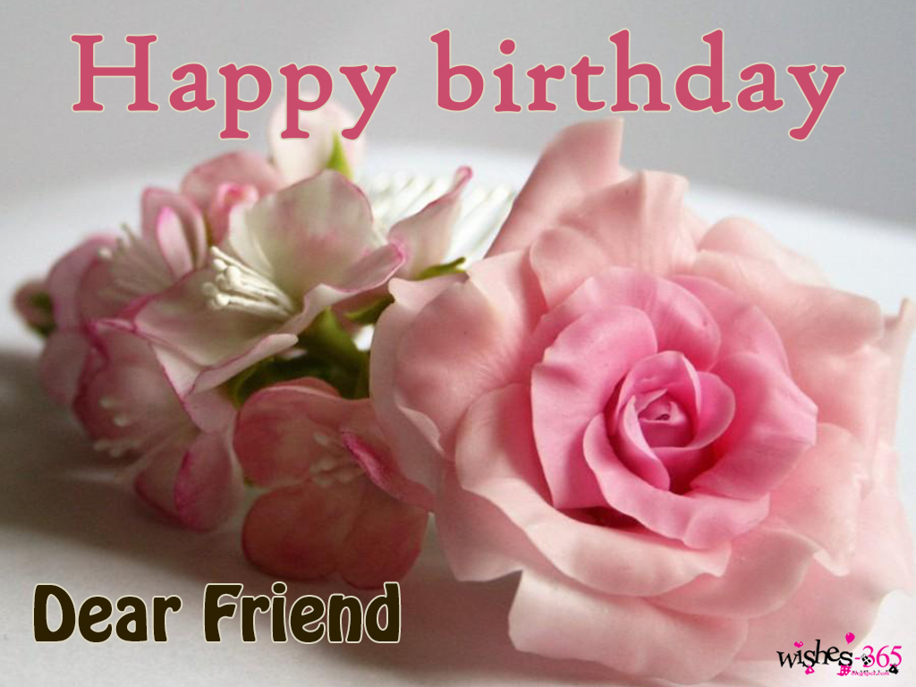 Poetry and worldwide wishes happy birthday wishes for best friend i wish we were siblings then id annoy you morning through night singing the birthday song we are so best friends ive been singing for hours and havent izmirmasajfo