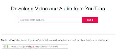 Y2mate.com Youtube Video Downloader