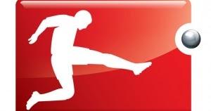 Fußball heute stream
