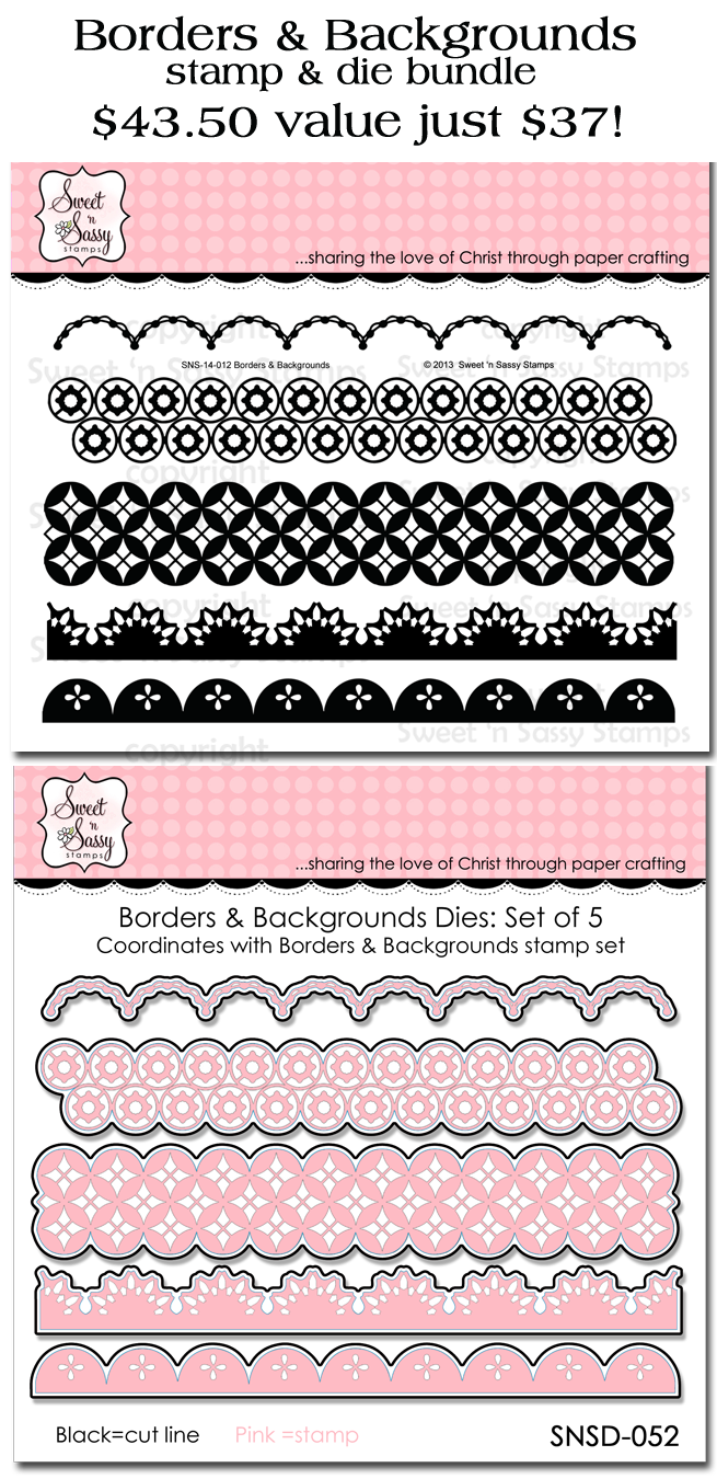 http://www.sweetnsassystamps.com/borders-backgrounds-stamp-die-bundle/