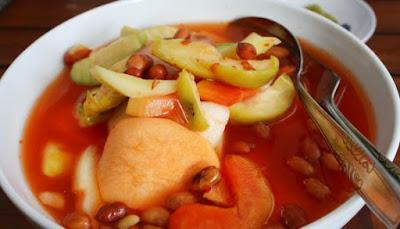40 Makanan Khas Bogor, Sekali Nyoba Bikin Ketagihan