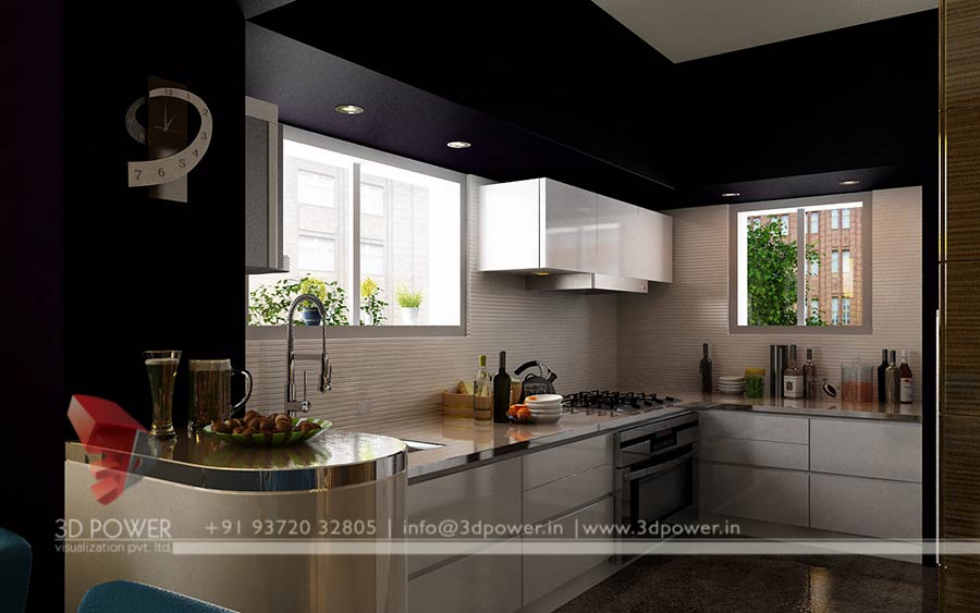 3d Interior Designs Interior Designer Top Architectural Rendering Services In Pune Interior