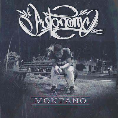 Montano - Autonomo 2015 (Colombia)