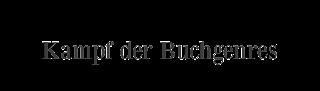 http://www.smalltownadventure.net/2016/02/blogparade-kampf-der-buchgenres-krimi.html#comment-form