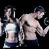 Fitness | Quanto Custa uma Consultoria Fitness Online