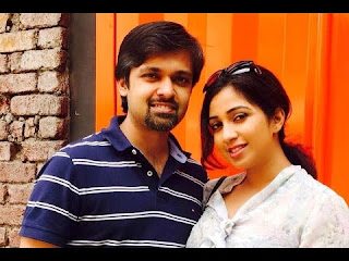 Shreya Ghoshal, Biography, Profile, Biodata, Family , Husband, Son, Daughter, Father, Mother, Children, Marriage Photos.