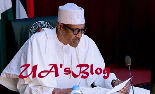 Lawyer sues Buhari for alleged nepotism