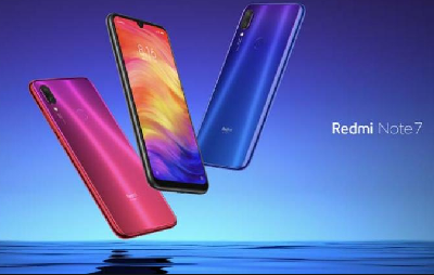 Redmi 7 Launch today: Rs 9,000 value, Snapdragon 675,