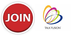 http://1614653.jointalkfusion.com