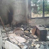 20-year-old girl sets boyfriend's house ablaze for cheating on her