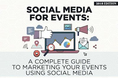 Expert Advice And Successful Strategies Social Media Marketing
