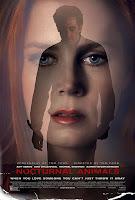 Film Nocturnal Animals (2016) Full Movie