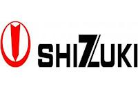 Catalogue tụ bù Shizuki