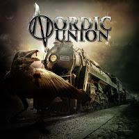 http://rock-and-metal-4-you.blogspot.de/2015/12/cd-review-nordic-union-nordic-union.html
