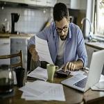 Berapakah Produktivitas Ideal Seorang Penerjemah Lepas?