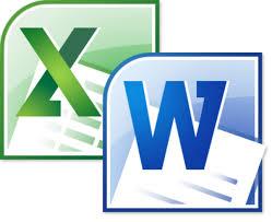 Descarga Manual de Word y Excel avanzados