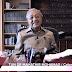 (video) Tun M ajak Zahid Hamidi hadir program PH