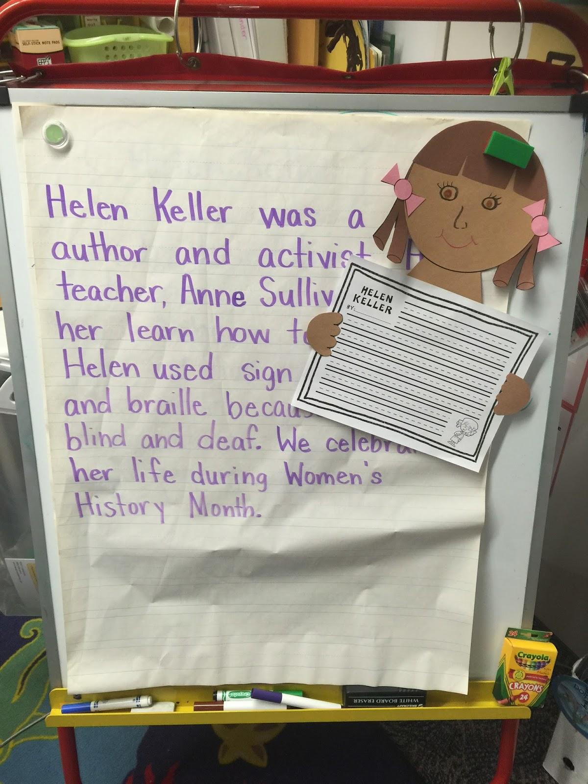 Little Owl S Teacher Treats The Latest From Little Owl S