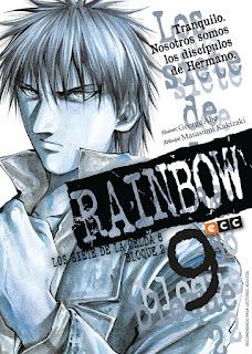 http://nuevavalquirias.com/rainbow-los-siete-de-la-celda-6-bloque-2-manga-comprar.html