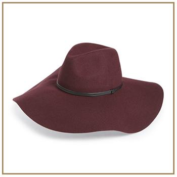 floppy-hat-moda-otoño