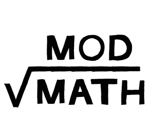 ModMath: Mod Math Improves Math Skills in Kids With Dysgraphia