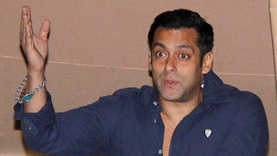 are-pakistani-artistes-terrorists-asks-salman