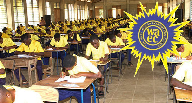 HOW TO SUBSCRIBE FOR 2016/2017 REAL WAEC EXPO QUESTIONS AND ANSWERS RUNZ/RUNS