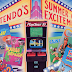 A Short History of Multi-Game Arcade Machines