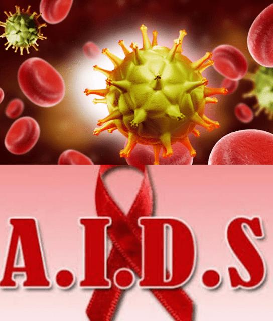 حقائق عن الإيدز وفيروس العوز المناعي البشري