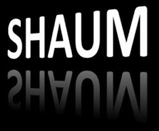 Sejarah Shaum  Shaum merupakan ritual ibadah yang diajarkan oleh para Nabi, sejak Nabi Adam A.S hingga Nabi Muhammad SAW sebagai penutup para Nabi.  Namun begitu banyak orang yang berShaum mereka hanya mendapatkan rasa haus dan lapar, padahal Shaum adalah untukku begitu firman Allah SWT, lalu apa seseungguhnya hakekat Shaum dan kenapa Shaum menjadi ibadah yang begitu istimewa?  Ramadhan menjadi bulan istimewa karena pada bulan ini ummat Islam diwajibkan untuk berShaum. Shaum secara bahasa artinya menahan atau meninggalkan, atau berpindah dari suatu perbuatan keperbuatan lainnya. Shaum juga bisa berarti diam. Secara termonologi, Shaum berarti menahan diri dari makan minum dan berhubungan suami istri dengan niat beribadah kepada Alllah mulai dari terbitnya fajar hingga terbenam matahari. Shaum mengandung banyak hikmah dan faedah, Shaum ditujukan untuk melatih jiwa, untuk mengendalikan nafsu dan mendidik jiwa untuk memegang amanah. Shaum juga melatih kesabaran dan ketabahan bahkan Shaum juga berfaedah untuk kesehatan.  Selain Shaum ramadhan ajaran Islam juga mengenal Shaum sunnah seperti Shaum 6 hari dibulan syawal, Shaum arafah pada tanggal 9 Dzulhijjah dan Shaum tarwiyyah pada tanggal 8 Dzulhijjah bagi yang tidak menunaikan ibadah haji. Selain itu ada Shaum Senin Kamis, Shaum Daud dan Shaum