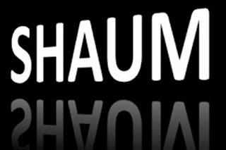 Sejarah Shaum