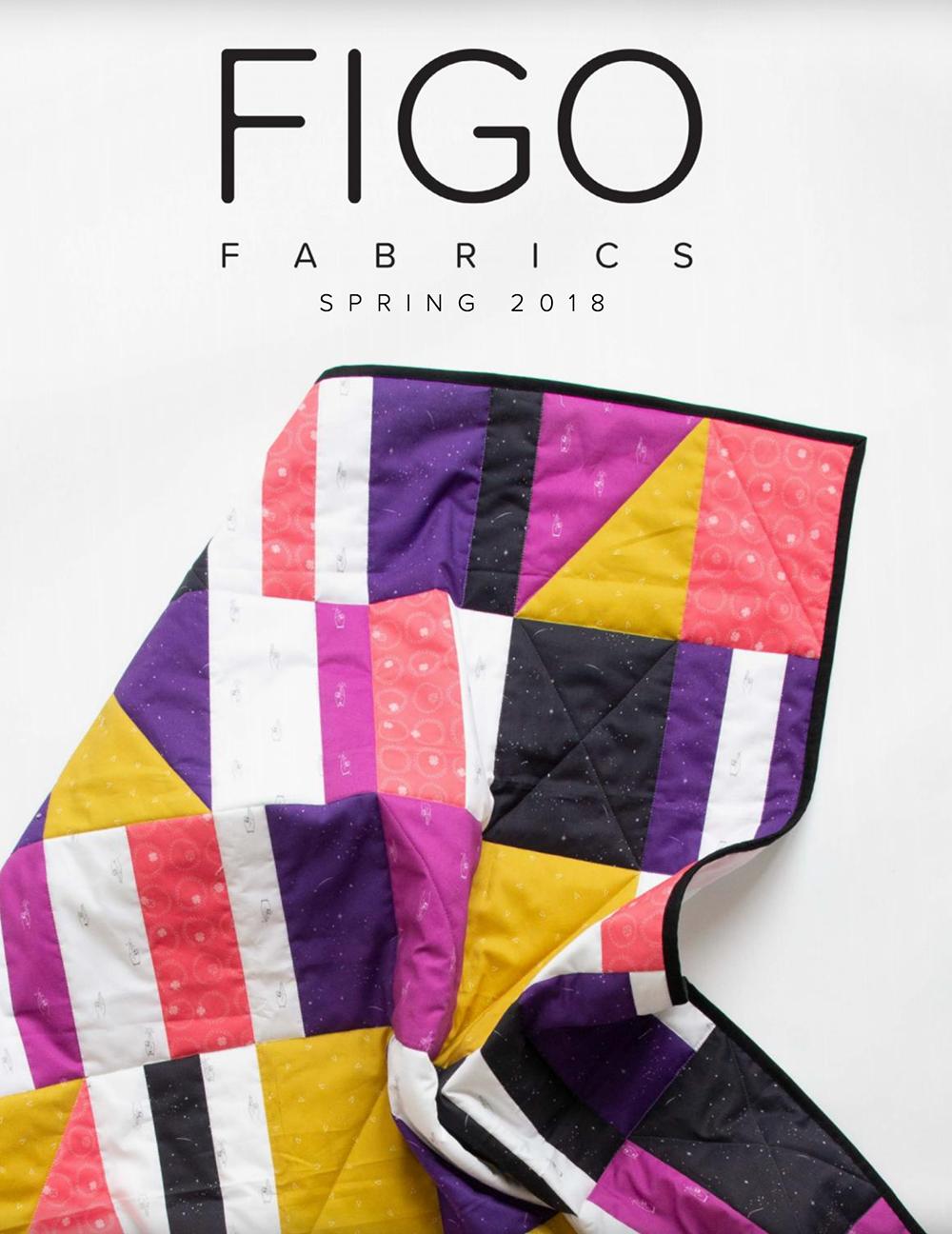 https://figofabrics.com/lookbooks.aspx