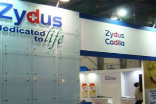 Zydus Cadila Walk In Interviews For Multiple Position at 28 to 31 July