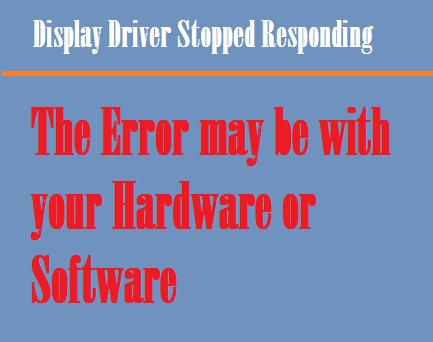 http://www.wikigreen.in/2020/04/windows-10-fix-error-display-driver.html