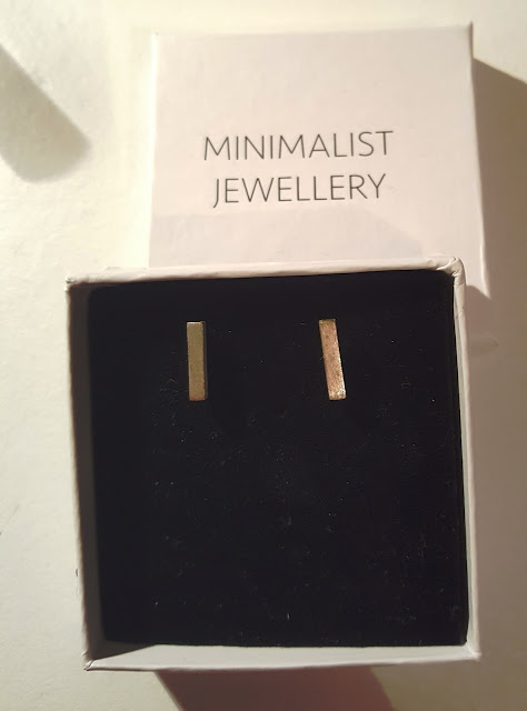 that-lovely-stuff, earrings, minimalist, jewellery, christmas-gifts