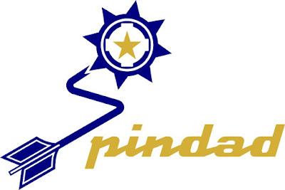 BUMN PT Pindad
