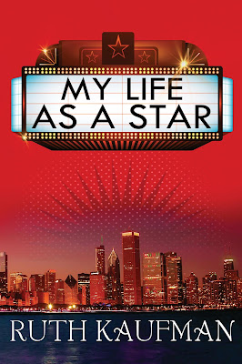 My Life as a Star