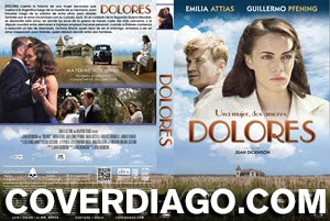 Dolores v2