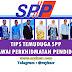 Tips Temuduga SPP Pegawai Perkhidmatan Pendidikan